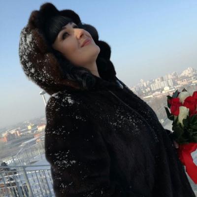 Татьяна Волоскова, Барнаул