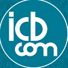 ICBcom оператор IoT решений