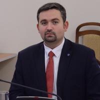 МаксимиллианСелютин