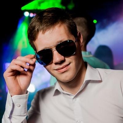 Дмитрий Медведев, Уфа