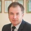 Oleg Chumachenko