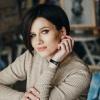 Ksyusha Borisova