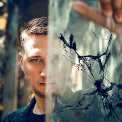 Андрей Укроп, Москва