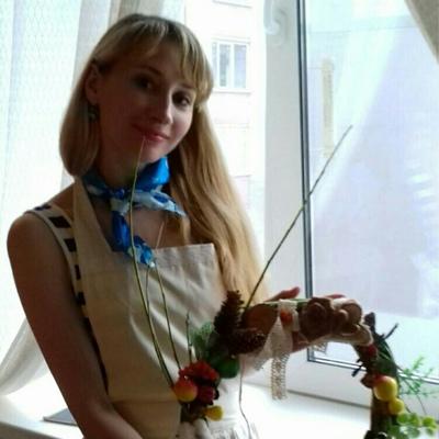 Татьяна Миннибаева, Уфа