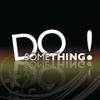 Do something - Действуй! by Ike Amadi