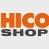 Hicoshop