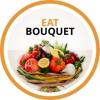EatBouquet | Съедобные букеты в Санкт-Петербурге