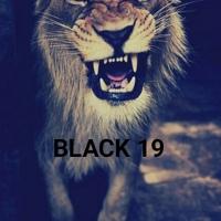 BLACK 19