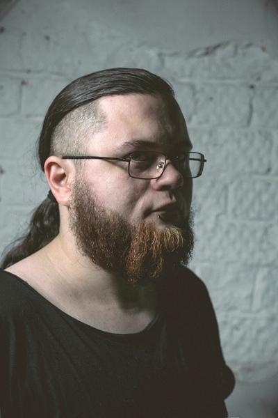 Alexey Miller, Tyumen
