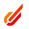 «Метеор Трейд» Торговое оборудование Белгород