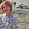 Olga Ermolaeva