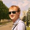 WEB Дизайнер и разработчик Вадим Дыль