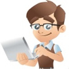 Teweb.ru - Мир компьютера, веб-мастерства и SEO