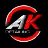 AK Detailing Center