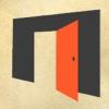 LieTest - Проверки на полиграфе (детекторе лжи)
