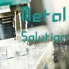 Metal solution. Трубогибы от производителя.