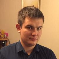 ВасилийЯкимов