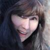 Natalya Kirshina