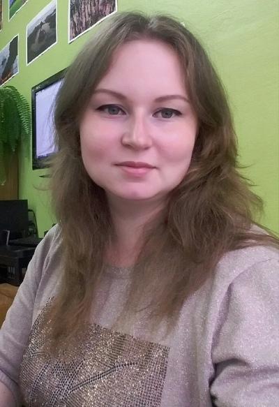 Софья Балясова, Восточный