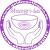 Shangri-La - Центр БиоЭнергетики