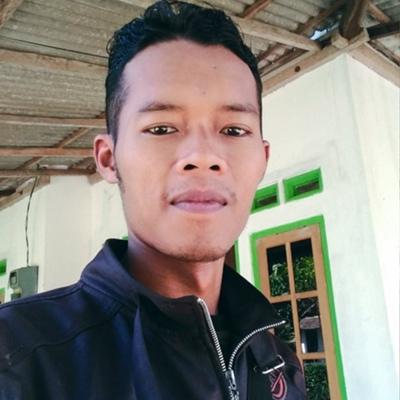 Ucil Wae, Kediri