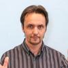 Dmitry Voronin