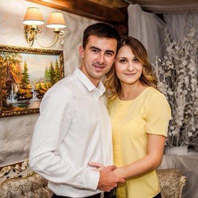 Наталя Гурська, Львов