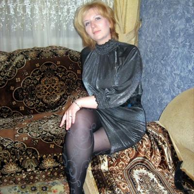 Ирина Приходько, Актау