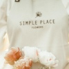 SIMPLE PLACE flowers