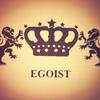 EGOIST | Раменское | Доставка еды