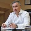 Kadyrzanov Ildar