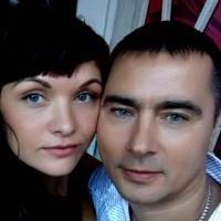 СергейТычков