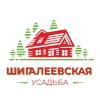Usadba-Shigaleevskaya Kp