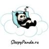 Постельное белье СПб от SleepyPanda.ru