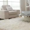 Элклин/ Химчистка ковров, диванов и кресел