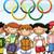 sportsschool_meg
