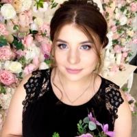 Екатерина потапенко вебкам девушка модель отзывы о работе и зарплате
