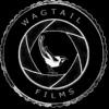 WagtailFilms   кино и фотография