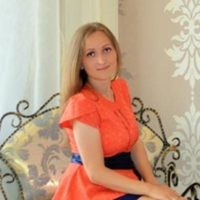 Irina Demenkova, Витебск