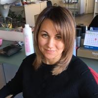 МаринаМаксименко