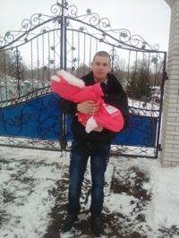 Рома Поповичев, Винница