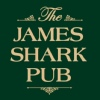 The James Shark Pub, пивной ресторан