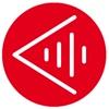 Департамент Аудиокнига – слушай книги, читай нас