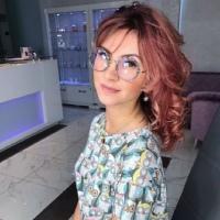 АнастасияАндреева
