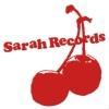 [ Sarah Records ]