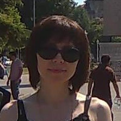 Насиба Таджибаева, Ош