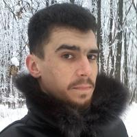 IvanShmalko