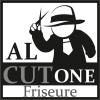 Alcutone Friseur & Beauty Salon Hannover