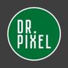 DR.PIXEL