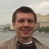 Ivan Litovchenko